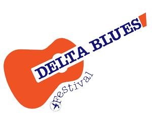 miss delta blues and heritage festival